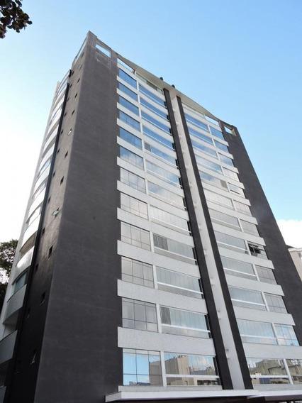 Apartamento No Atiradores Com 3 Quartos Para Venda, 264 M² - Lg7266