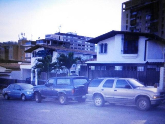 Casa En Venta La Boyera Fr1 Mls19-13717