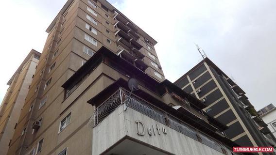 Apartamentos En Alquiler Mls #19-14528