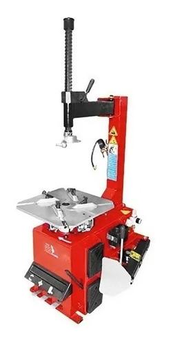 Desenllantadora 220v Semi Automática Tre-600