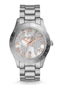 Relógio Michael Kors Feminino Mk5958 L3