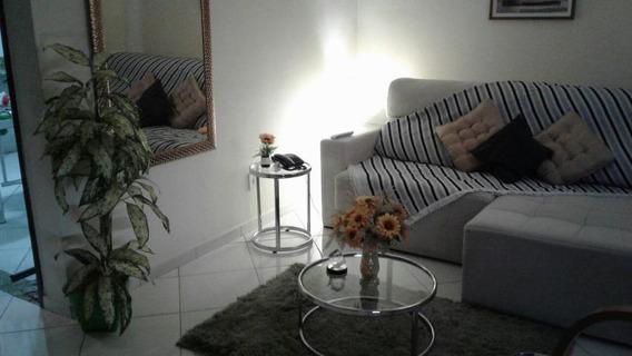 Casa Em Bento Ribeiro, Rio De Janeiro/rj De 86m² 2 Quartos À Venda Por R$ 335.000,00 - Ca117265