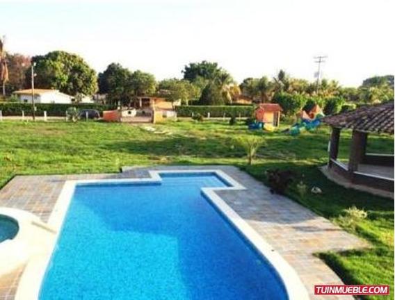 Haciendas - Fincas En Venta Susana Gutierrez Codigo 405417