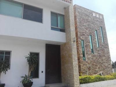 En Venta Hermosa Casa En, Emiliano Zapata Cuernavaca