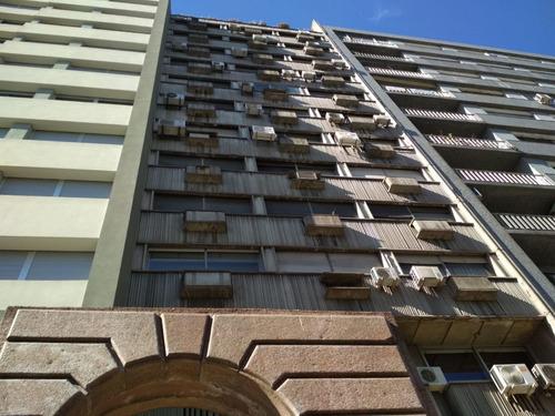 Venta Oficinas Apartamentos Cordón Monoambiente