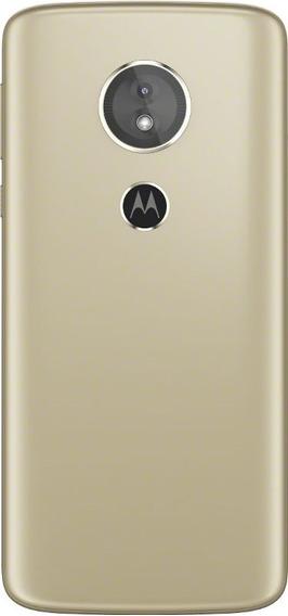 Celular Libre Motorola E5 Xt1944-3 5.7 4g Do