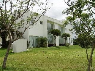 Casa À Venda, 700 M² Por R$ 5.500.000,00 - Condomínio Residencial Lago Azul - Araçoiaba Da Serra/sp - Ca0795