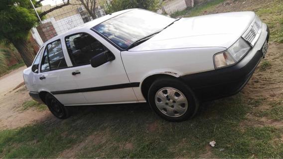 Fiat Tempra 2.0 Ie 1995