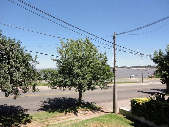 Terrenos O Lotes Venta Colonia Del Sacramento