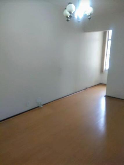 Vendo Apartamento 3 Quartos, Centro - Petrópolis