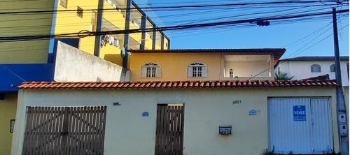 Imagem 1 de 26 de Casa Em Portal De Jacaraípe - Ca0303