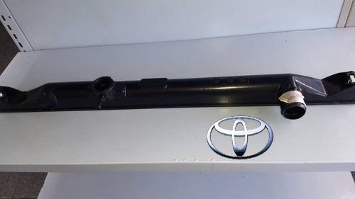 Tanque Radiador Entrada (superior) Toyota Prado-meru