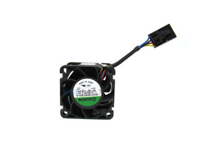 Cooler Servidor Dell Poweredge R210 0t705n 0n229r Pt4mmm-a00