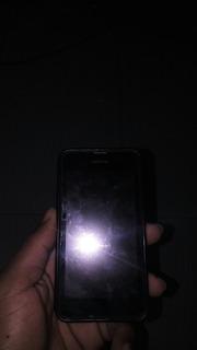 Nokia Lumia 530 Preto Com Capa Protetora E Pelicula De Vidro