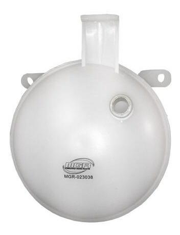 Envase Deposito Agua Refrigerante Chevrolet Corsa