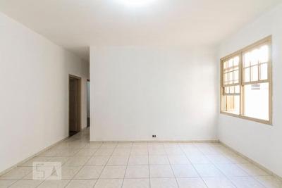 Apartamento No 1º Andar Com 3 Dormitórios - Id: 892932030 - 232030