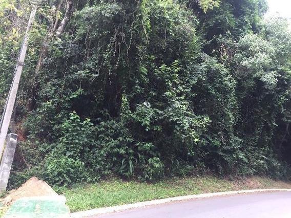 Terreno Em Transurb, Itapevi/sp De 0m² À Venda Por R$ 100.000,00 - Te306821