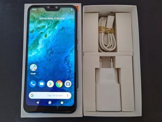 Xiaomi Mi A2 Lite Dual Sim 32 Gb Perfeito Estado