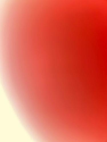 Imagem 1 de 1 de Vendo