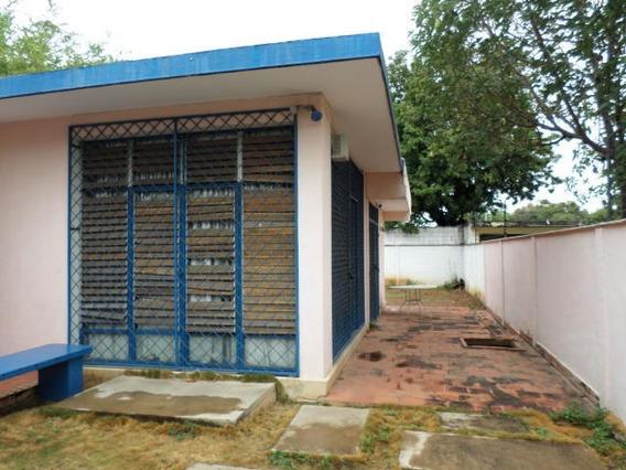 Venta De Casa En Rotaria, Lara