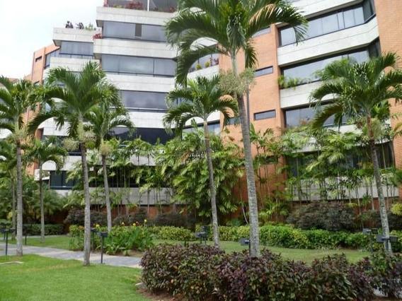 Apartamento En Venta Tania Mendez Rent A House Mls #20-13224