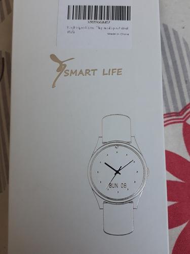 Smart Life Sun 08