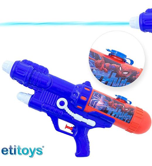 Brinquedo Pistola Arma D