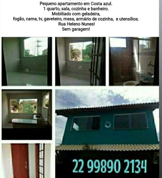 Réveillon Costa Azul Rio Das Ostras