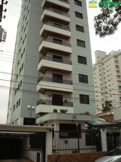 Aluguel Ou Venda Apartamento 2 Dormitórios Vila Milton Guarulhos R$ 2.000,00 | R$ 580.000,00 - 27555v