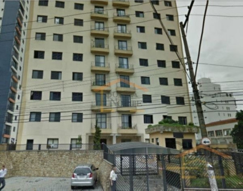 Apartamento, Venda, Tucuruvi, Sao Paulo - 11713 - V-11713