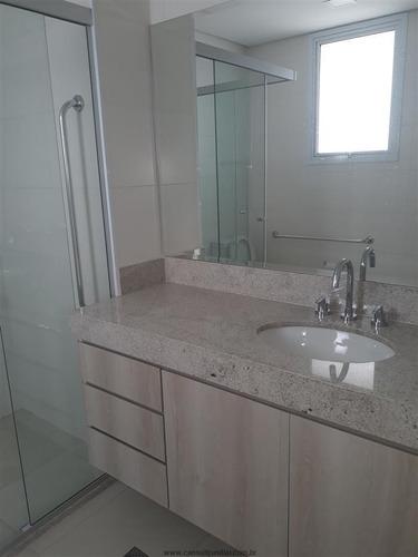Imagem 1 de 21 de Apartamentos À Venda  Em Jundiaí/sp - Compre O Seu Apartamentos Aqui! - 1427498
