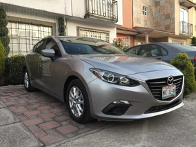 Mazda Mazda 3 Hb 2.0 I Touring Mt