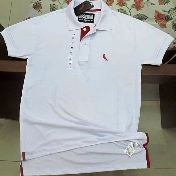 Camisas Link Cliente