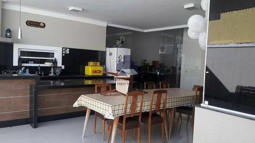 Casa-em-condominio-para-venda-em-parque-residencial-damha-iii-sao-jose-do-rio-preto-sp - 2017435