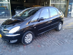 Citroën Xsara Picasso 2013 1.6 Fase2 I Exclusive