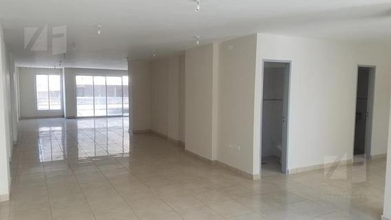 Importante Oficina 150m2 - Alberdi