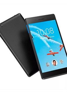 Tablet Lenovo Tab 7