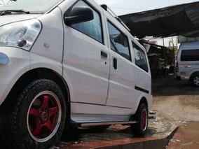 Chevrolet N200 N 300