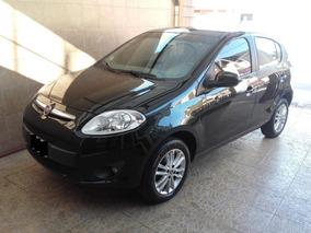 Fiat Palio Essence 1.6 16v. 2abg Abs 5ptas. (115cv)