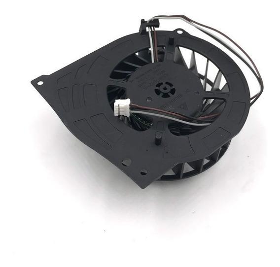 Cooler Ps3 Interno Playstation 3 Super Slim Ultra Slim
