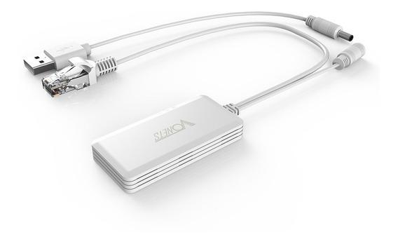 Band Vap11ac Placa De Rede Sem Fio 1200 Mbps Dualvonets