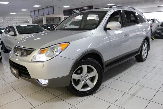 Hyundai Vera Cruz!!! Top!! Nova!!!
