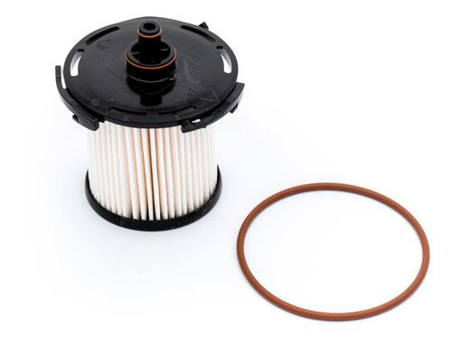 Cartucho Filtrante-filtro/combust. Ford Transit 12/14