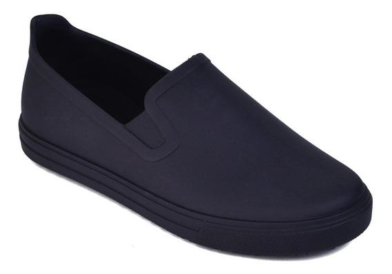 Sapato Profissional Boa Onda Job Enfermagem Cozinha Masculino Original