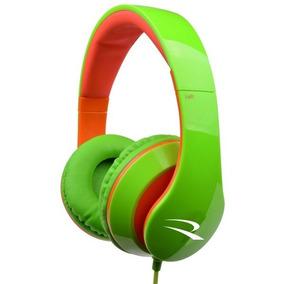 Fone De Ouvido Headphone Roadstar