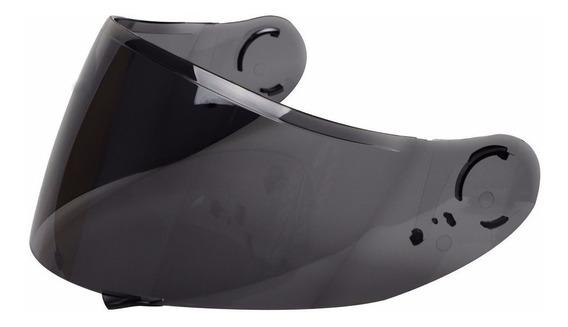 Viseira Shoei Cns-1 P/ Neotec E Gt-air Fume Escura