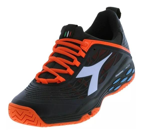 Zapatillas Diadora Hombre/ Speed Blushield