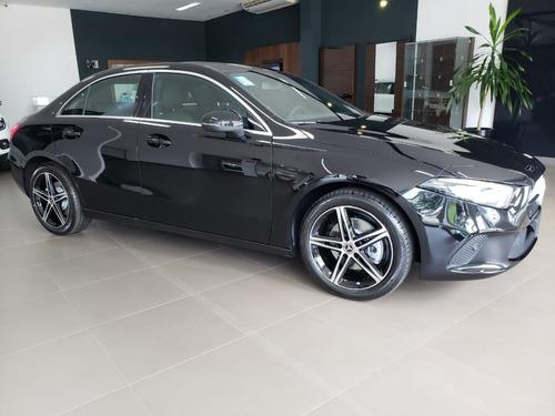 Mercedes A 200 Sedan Advance 2021