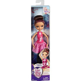 Ever After High Briar Beuty