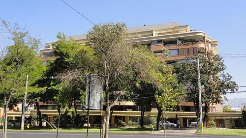 Camino El Alba 8680-8730, Las Condes, Región Metropolitana